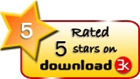 Rated 5 Stars on Download3k